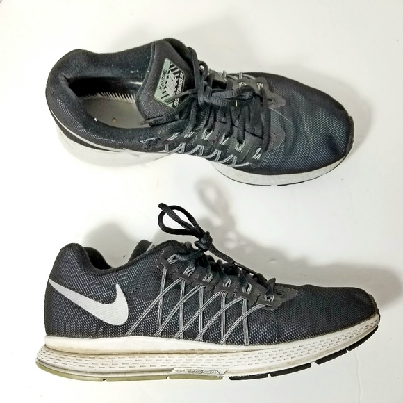cheap for discount ad50a 54b75 Nike Repel H20 Zoom Pegasus 32 Men Size 8